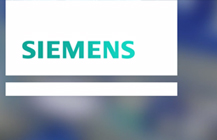 Siemens AG Sector Industry