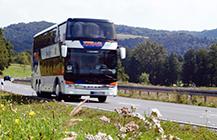 STEWA Touristik GmbH